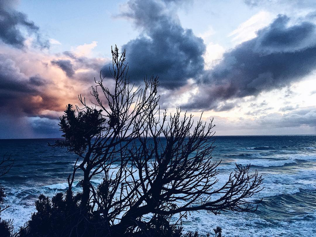 _____._._._.__australia__sydney__beach___view__travel__travels__traveling__digitalnomad__travelgirl__sea__nature___instaview__instaplace__instatravel___WorldTravelIG___igers___vscocam___