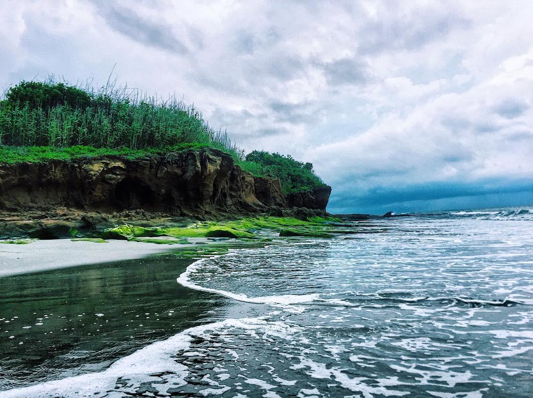 Storm_._._._._.___beach__mexico__nayarit___storm__nature__playa___travel___travels__traveling__digitalnomad__travelgirl__instaview__instatravel__vscocam__travenge__WorldTravelIG