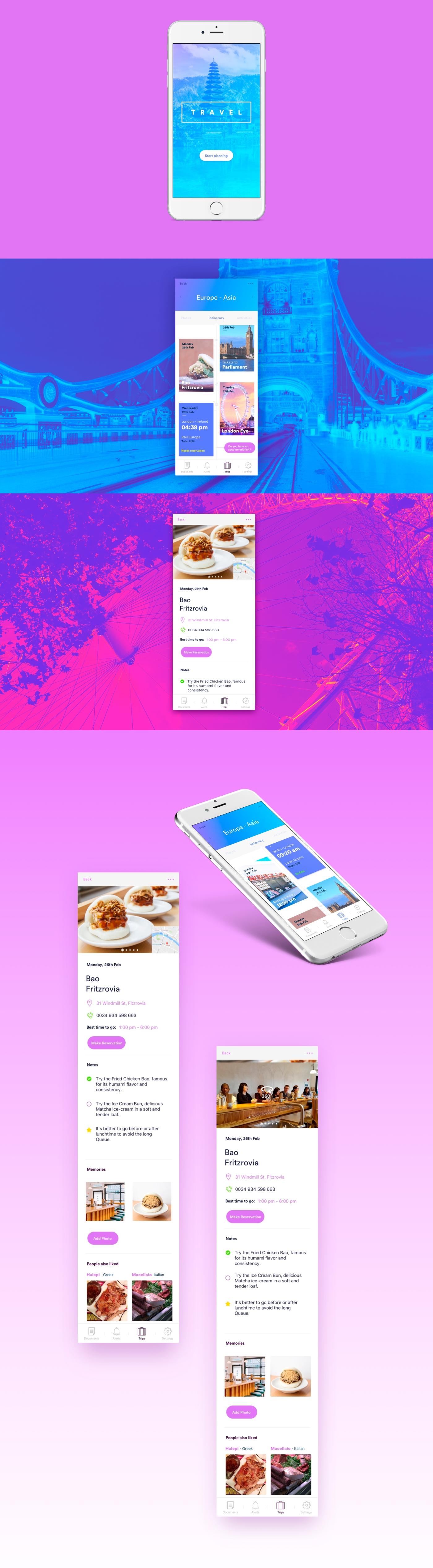 Travel-App.jpg